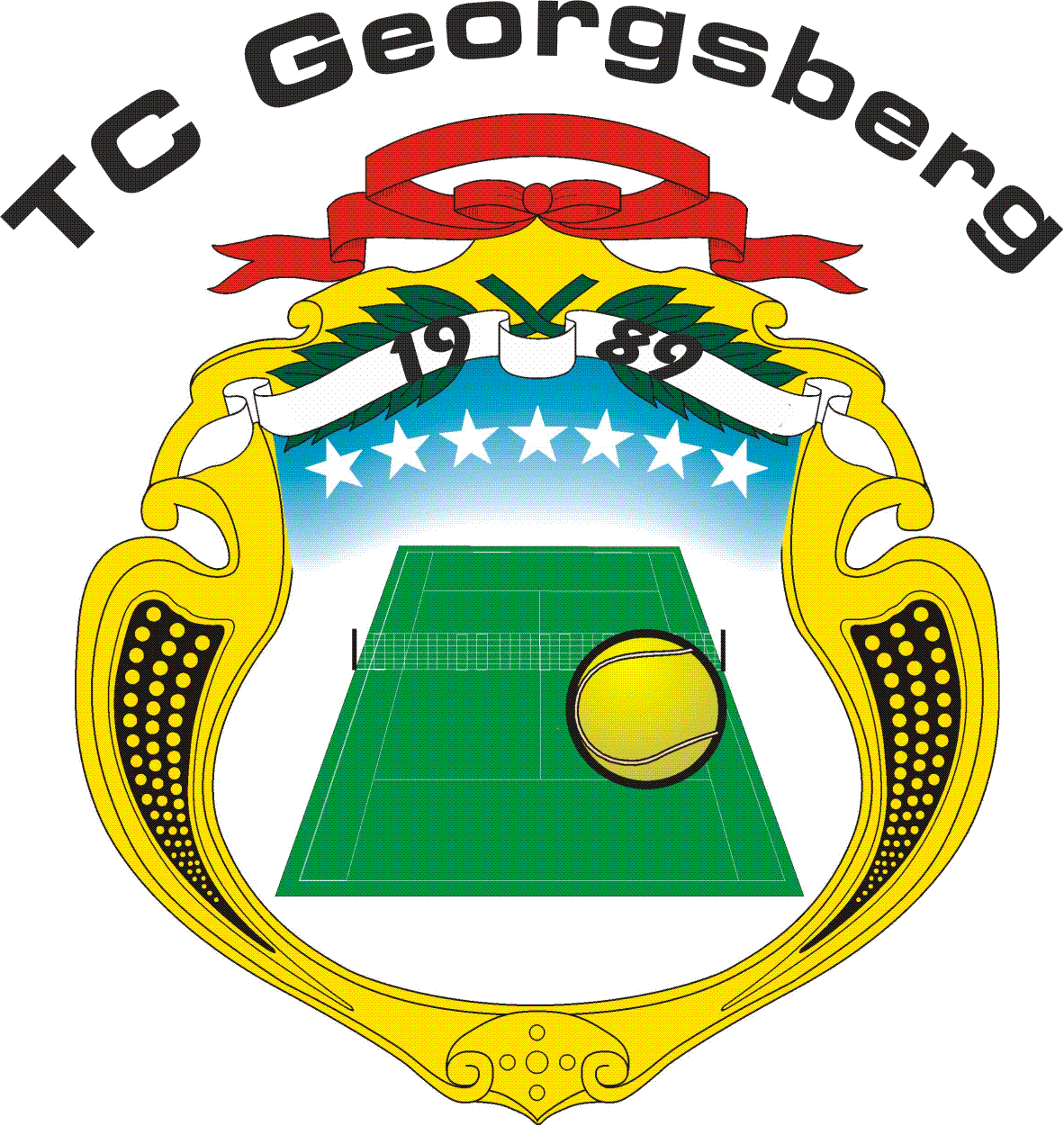 TC-Georgsberg